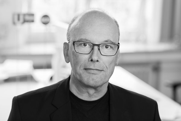 Nils Hoffmann
