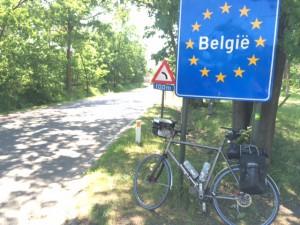 Nils_Belgien