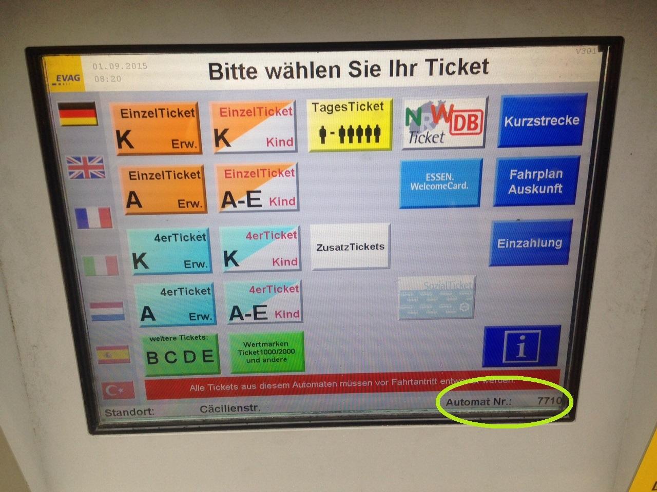 Automat_Anzeige