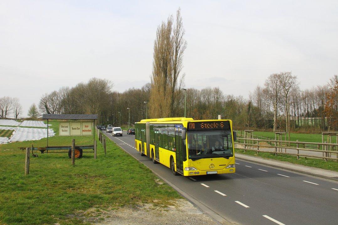 170 Rodenseelstraße