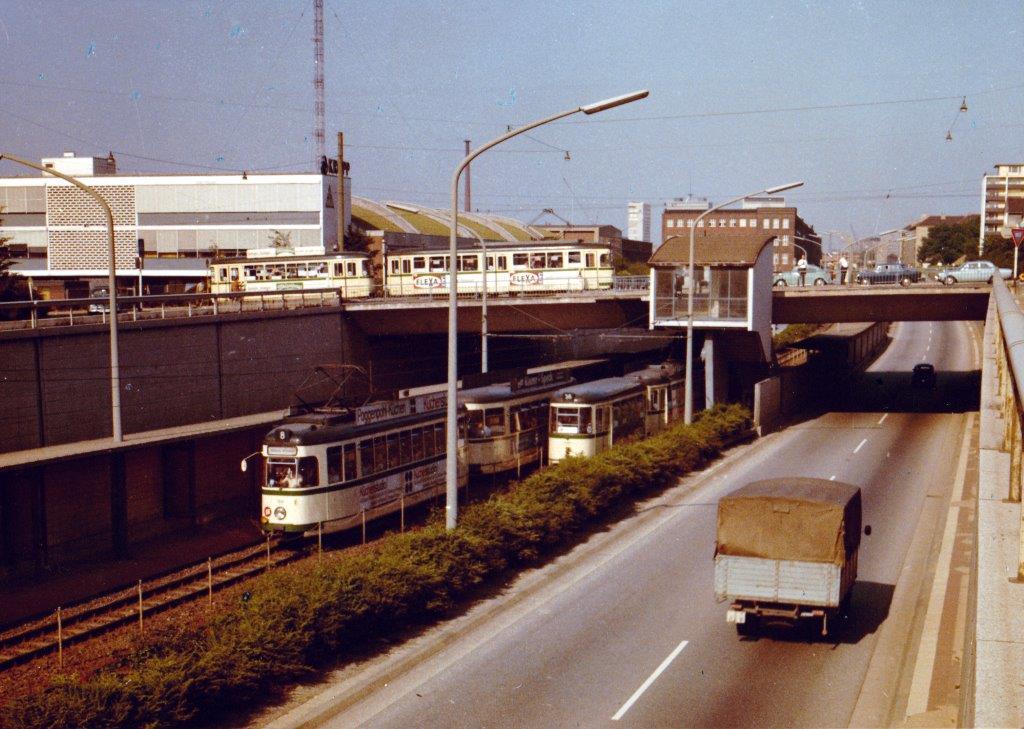 Hobeisenbrücke_1960er